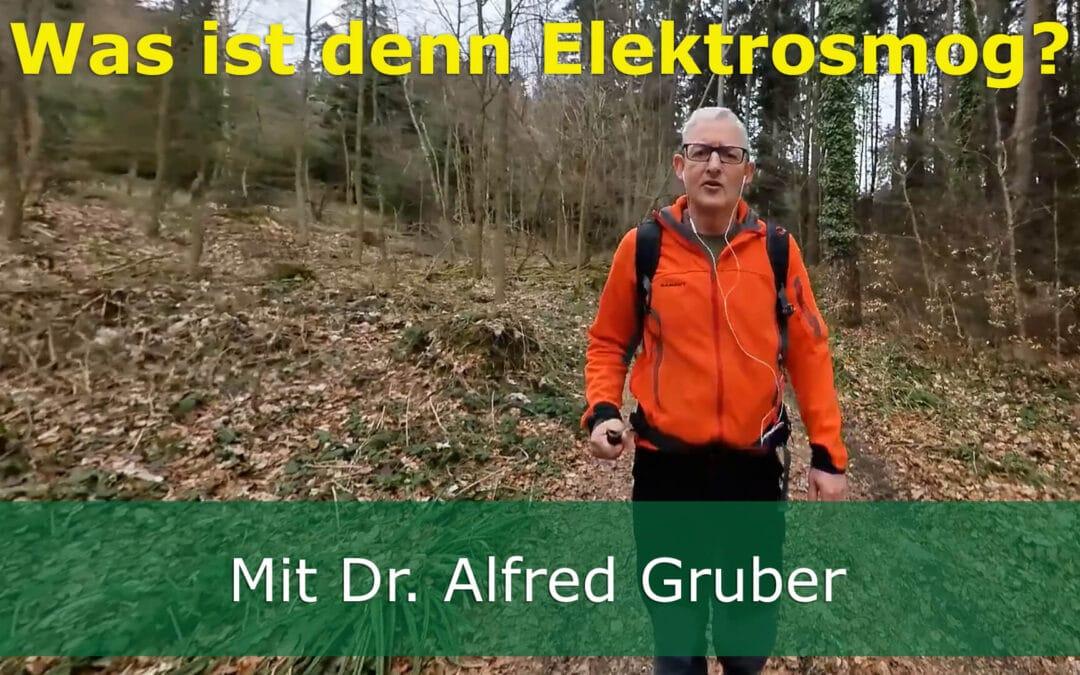Was-ist-denn-Elektrosmog Dr.-Alfred-Gruber